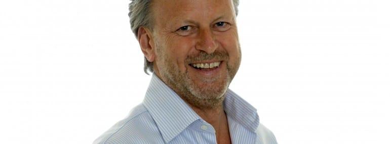 Tom Alexander has joined Viacloud as non executive chairman