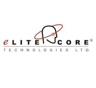 Elitecore_logo