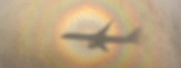 roaming-plane