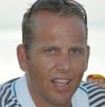 Deon Geyser, head of NSN's Southern African sub-region