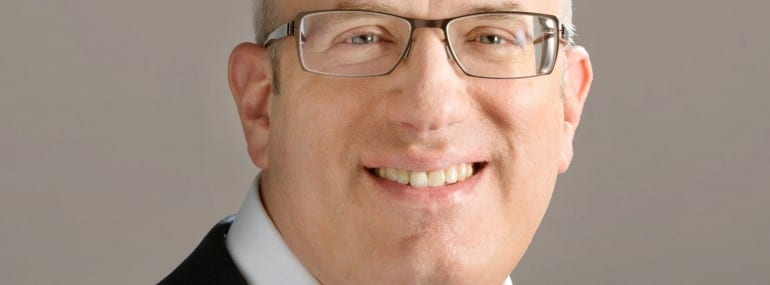 Brendan Eich has stepped down from his role as CEO at Mozilla