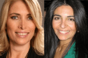Millicom appointments2
