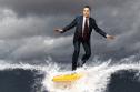 surf-agile
