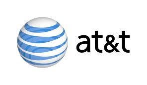 AT&T deal is facing strong opposition