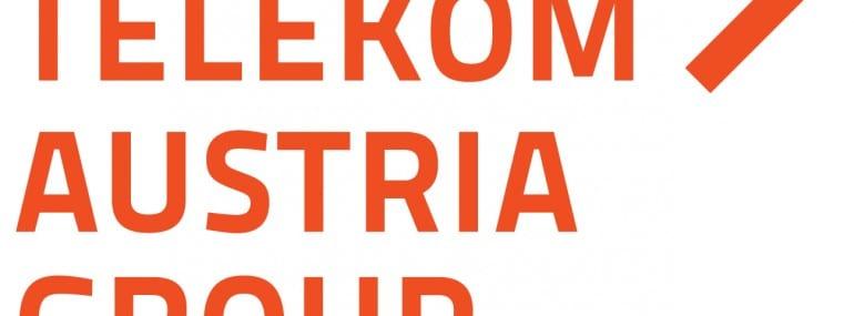 Telekom_Austria_logo