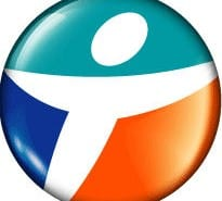 Bouygues switches its focus to fixed