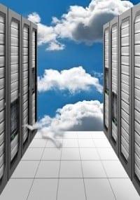 TeliaSonera acquires cloud & hosting company