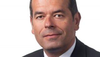 Erik Brenneis heads up Vodafone's M2M division