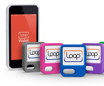 LoopPay uses innovative MTS technology