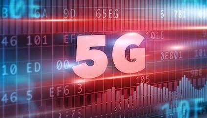 5G_image