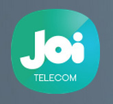 JOi Telecom launched on Three's network today