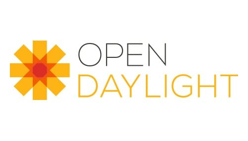 OpenDaylight launches Helium, its second release.