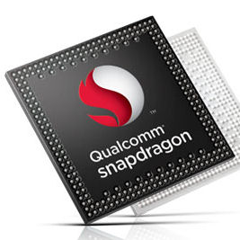 Snapdragon 810 will support Category 9 carrier aggregation