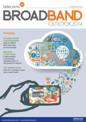 OFC_BroadbandOutlook.indd