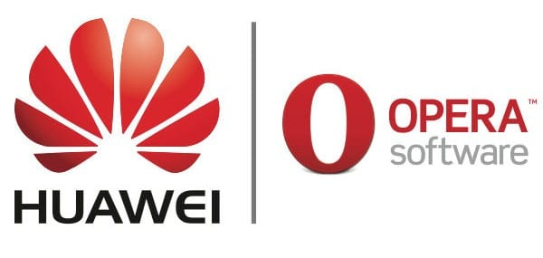 Huawei and Opera partner for NFV video