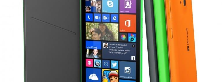 Simfy joins Microsoft