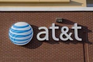Elliott starts calling for AT&T CEOs head – report