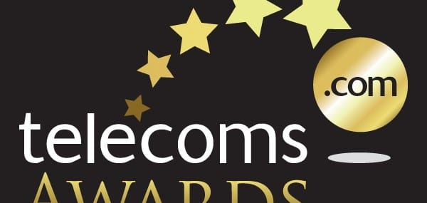 The Telecoms.com Awards shortlist has been revealed