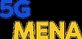 5G-MENA-logo-RGB-aa2acfc4b64639c90669e07fa835d9af-aa2acfc4b64639c90669e07fa835d9af