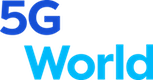 5G-World-logo-RGB-d722e045b7f52dc22a4ecccfeffb1ac7