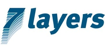 7_layers