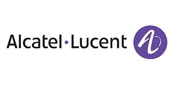 Alcatel_Lucent_logo