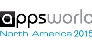 Apps World North America-01