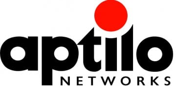 Aptilo Logo  610x308
