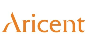 Aricent_logo