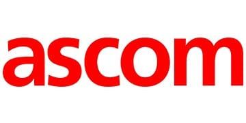 Ascom_logo