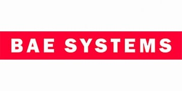 BAESystems_logo