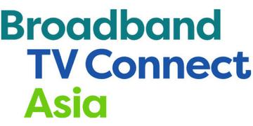 BB-TV-ASIA
