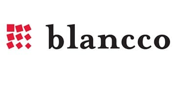Blancco_logo