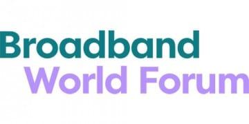 Broadband-WorldForum-logo-R