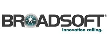 Broadsoft_logo