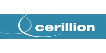 Cerillion_logo