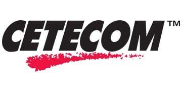 Cetecom_logo