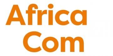 Com-Series-Africa-Com-RGB-d