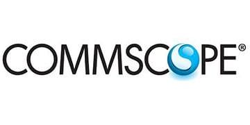 Commscope_logo