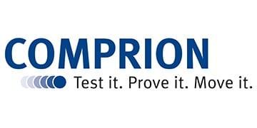 Comprion_logo