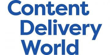 Content-Delivery-World