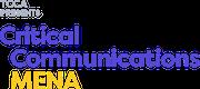 Critical-Communications-MENA-RGB-22dbb3f8060d00304b1e67d982812755