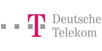 DeutscheTelekom_logo