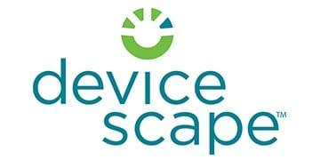 Devicescape_logo