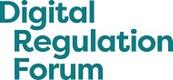 Digital-Regulation-Forum-logo-RGB-4671d347445b34ac9dff2ed0b9122959