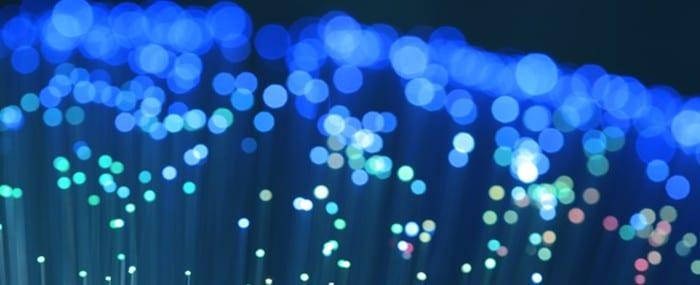 Fibre Optic Network Broadband Super Fast Optical (2)