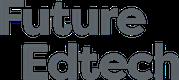 Future-Edtech-logo-RGB-9bb249e5504c8ff4499a68e96c79ea96