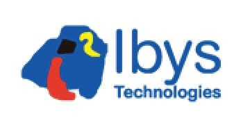 Ibys_Technologies