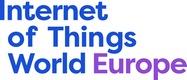 IoT-Europe-logo-RGB-bb1cda1d3017190faa0264e4ae48d45a