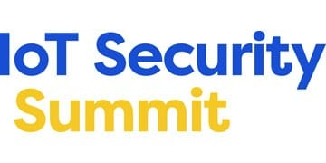 IoT-Security-Summit_logo_RG